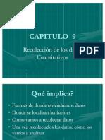 capitulo-9-sampieri-2007