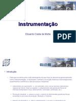 4391-Apresentação_Instrumentação_1
