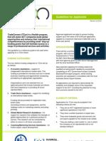 TCon Guidelines Jul 2010