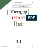 T-PRE-II Bim.