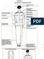 uniform no 2 (p)