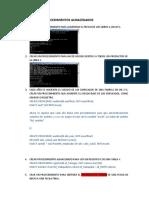 Ejercicios Con Procedimientos Almacenados_2
