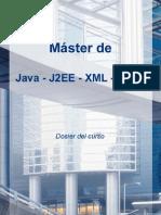24035 24035 Dosier Master Java J2EE XML Ajax[1]