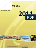 SCS - 085 Informativo da Secretaria de Comércio e Serviços…