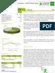 Diamond Power Infrastructure Ltd - Q4FY11 Result Update
