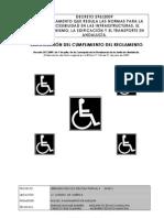 Fichas Cumplimiento Decreto 293-2009 Accesibilidad-pp4.