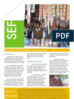 IFMR News Letter May 10