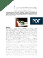 Ficha 1 - Int. a La Electronic A
