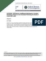 dhs-fbi-obl.pdf