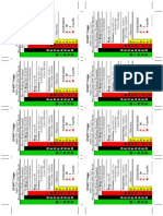 2startcard.pdf