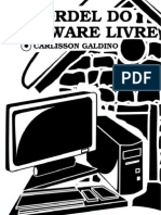 cordeldosoftwarelivre