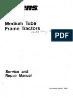 1328223259 bolens wiring diagram wiring diagram bolens estate keeper \u2022 wiring bolens 13am762f765 wiring diagram at readyjetset.co