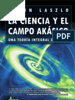 CienciaycampoAkasico
