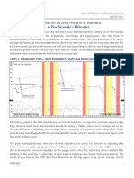 PringTurnerCyclicalInflationOutlook4.26.11
