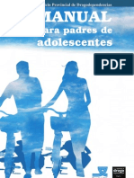 Manual Madres y Padres