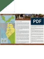 Perlis Travel Brochure 2