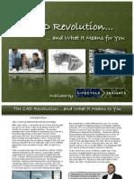 Cad Revolution 1 En