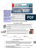 özel_sayı_1_level_bust