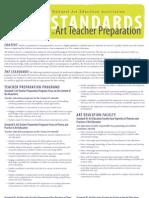 9 Teacher Standards Web b
