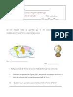 geografia_pi1