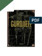 Louis Pauwels - Gurdjieff, el hombre más extraño de este siglo
