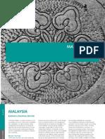 Malaysia Salary Survey