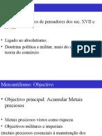 Teoria_Comercio_RI07_A1-4-c