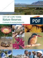CCT Nature Reserves Book 2010-02