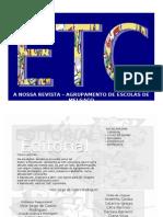 1- revista etc 2010-2011