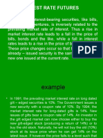 Frm 04 Interest Rate Futures