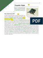 ATM -wiki