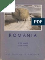 Anul 1938 Romania 50 de Fotografii