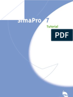 Sim a Pro 7 Tutorial