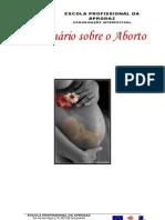 Questionário Final-Aborto