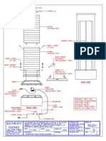 50251SL-SPEC-F