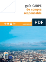 guía CARPE de compra responsable_Moschitz, Eurocities_Unknown