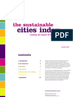 Sustainable Cities 07