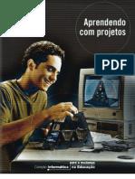 Livro04-Fernando Almeida e Fernando Fonseca