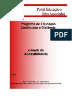 2422010181634ebook_acessibilidade