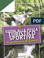 guida_pesca_turisticosportiva