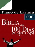 plano-100-dias-completo