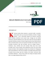 desain-produk