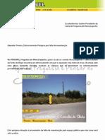2011-05-17 - Perigo Pereiro Foupana Moncarapacho Olhão