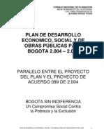 Plan de Desarrollo_2005-2008