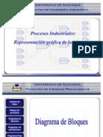 02 - Gesti+¦n de procesos