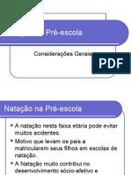 Natação1