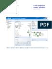 Eaton Ipp Users Guide En