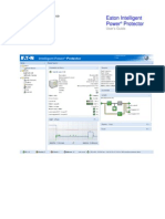 Eaton Ipp Users Guide En