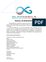 File Manual de Monografia -Alpha Smile
