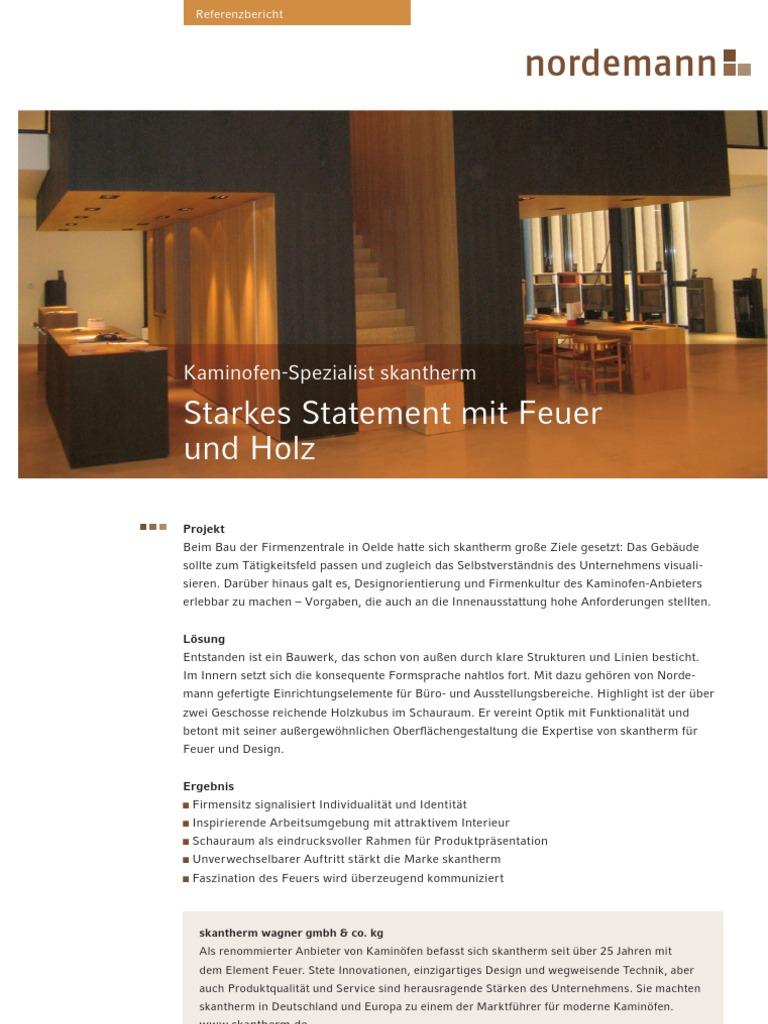 Ausgezeichnet Innenarchitektur Setzt Ziele Fort Galerie - Entry ...